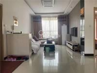 出售金鑫 四季绿城2室2厅1卫80平米39.5万住宅