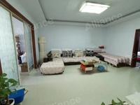 新新家园,步梯中层,稀缺小三房,东区抄底价,精装修,送家具家电,送地下室