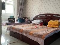 诚心出售 禹都花园 精装一室一厅 65平 仅售26万!