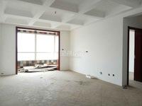 出售鼎鑫 黄金水岸3室2厅2卫118平米88万住宅