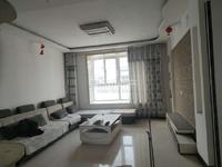 出租鑫宝小区3室2厅2卫118平米700元/月住宅