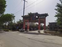 急售盐湖区禹都公园东侧附近,庙村有一毛坯小院,因需用钱出售,约400平方