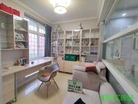 四季绿城:海沧、理想双学区房、精装三居室、步梯中层、首付只需19万、即可安排入住