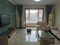 出租凤城华都3室2厅2卫136平米1667元/月住宅