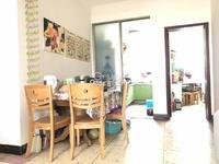 北郊 海沧学区房 怡景华庭 步梯中层 简装三室 有本可按揭 生活便利
