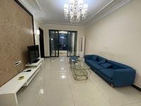 出租恒大绿洲2室2厅1卫94平米1666元/月住宅