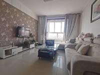 出租鑫地 阳光城2室2厅1卫90平米1250元/月住宅