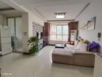 出租金鑫 四季绿城2室2厅1卫86平米1334元/月住宅