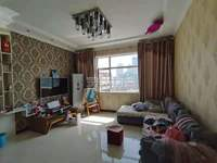 出售都市绿洲3室2厅2卫112平米53万可按揭13467286664