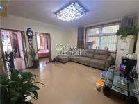 新出 禹香苑 地暖房 中层 精装三室两厅 保养好 可按揭 性价比最高!