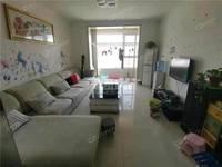出租四季春城2室2厅1卫95平米1167元/月住宅