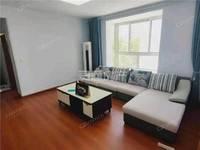 出租水岸华庭3室2厅1卫110平米步梯3层1834元/月住宅