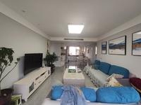 空港北区学府名都,步梯高层,精装三居室,108平米,仅售28万