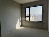 鑫地理想城 电梯两室 有本 可按揭