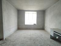 空港北区天兆馥园小区,三室两厅一卫,98.77平米,总价32.8万,送地下室