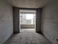 空港北区,天兆馥园,步梯 高层,总价28.6,三室一厅一卫,采光好,随时看房