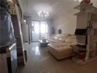 出租恒大名都3室2厅1卫95平米1800元/月住宅