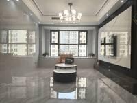 出租河东故事3室2厅1卫124平米2916元/月住宅