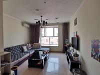 空港南区,东方华城,步梯高层88平米,两室两厅一卫,总价47万,可按揭,送地下室