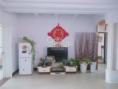 万达附近 降价好房 禹都花园 精装三室 售36.8万!