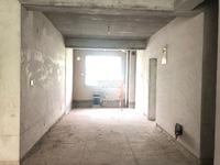 出售金鑫华源豪庭 电梯中层 可按揭一手房手续 性价比最高一套
