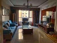 出售天宝天鹅湾 电梯中层 精装三居室 催证按揭 看房方便