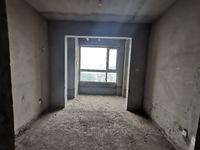 空港南区,东湖春天,69平米,两室一厅两卫,总价21万可按揭,看房方便