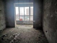 东留村,惠泽苑,步梯高层,毛坯三室,送地下室,全款更名