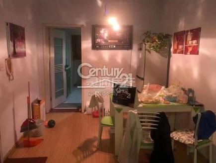 出售鼎鑫 黄金水岸3室2厅2卫120平米60万住宅