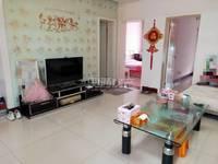 出售紫薇 香河湾2室2厅1卫89平米48万住宅