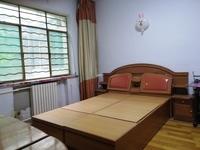 河东广场侧供电局家属院2室友1厅1卫70平米600元/月住宅