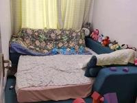 星河城北区学区房,117平米精装大三居,拎包入住,房本满二可按揭。