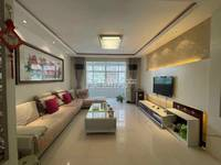 出售金世现代城3室2厅1卫108平米65万住宅