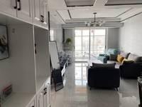 出售梅苑新村2室1厅1卫94.32平米48万住宅