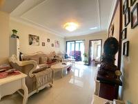出售恒大绿洲3室2厅1卫108平米82.8万住宅