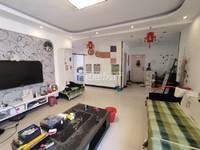 东上 水漾佳苑4室2厅2卫128.66平米58万,单价最低