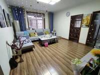 出售禹香苑3室2厅1卫,步梯低层,带地下室,有本可按揭