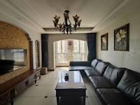 东星卡纳溪谷2室2厅1卫93平米71.8万精装好房