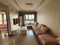 出售凤凰财富广场2室2厅1卫78平米42.8万住宅