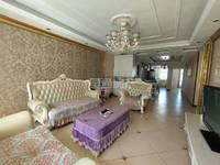 安邑古镇 东上水漾步梯黄金楼层,豪装拎包入住,首付19万性价比超高的