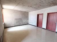 出售东留村惠泽苑3室2厅1卫104平米26.8万住宅