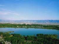 出售恒大绿洲4室2厅2卫182平米120万住宅