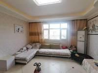出售天兆 馥园3室2厅1卫113.44平米60.5万住宅