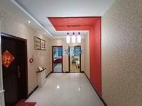 天泰文华苑 南区 精装婚房 满二可按揭 钥匙在手