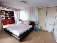 出售毕加索小区4室2厅2卫202平米79.8万住宅