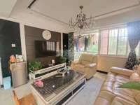出售嘉禾 西班牙3室2厅1卫108平米66万住宅