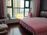 出售恒大绿洲3室2厅2卫130平米114.8万住宅