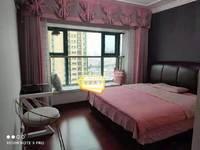 出售恒大绿洲3室2厅2卫130平米114万住宅