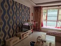 出售星河城3室2厅1卫112平米78万住宅