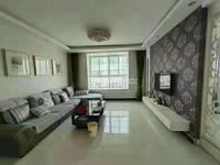 出售全明户型,学区房鑫宝小区3室2厅2卫120平米36万住宅